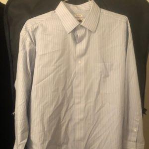 Joseph Abboud Dress Shirts